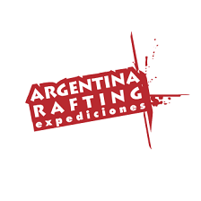 argentinarafting.png